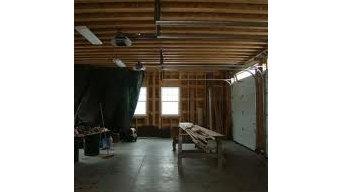 Aves Garage Door Repair Castaic