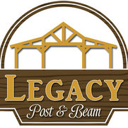 Legacy Post & Beam's photo