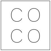 Coco Design & Build Co.さんの写真