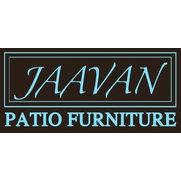 Jaavan Patio's photo