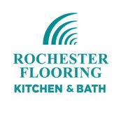 Rochester Linoleum Carpet One