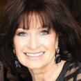 Christine Yorath Design's profile photo