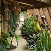 Houzz Tour: An Earthship Adventure in New Zealand