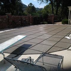 Pools By John Nashville Tn Us 37211