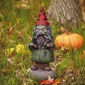 Horror Gnome