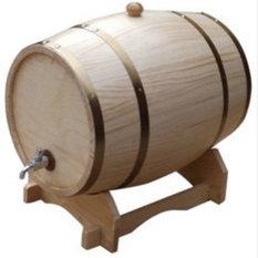 - Aukey Stainless Spigot Faucet for Beer Drink Beverage Dispenser - Drink Dispensers