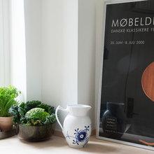 Test: Är du möbelnörd eller designrudis?