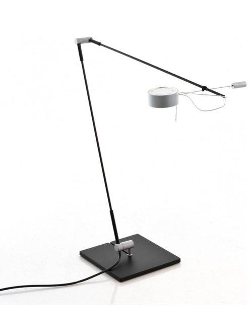 Design Schreibtischleuchte schreibtischleuchten
