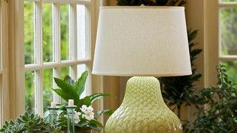 best 15 lighting companies designers