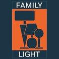 Фото профиля: Leds-C4 & Familylight