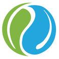 Integrity Landscape Services LLC.'s profile photo