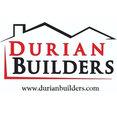 Durian Builders, LLC's profile photo
