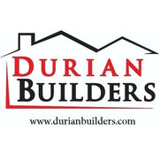 Durian Builders, LLC's photo