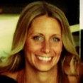 Natasha Gargan Interior Architecture & Design's profile photo