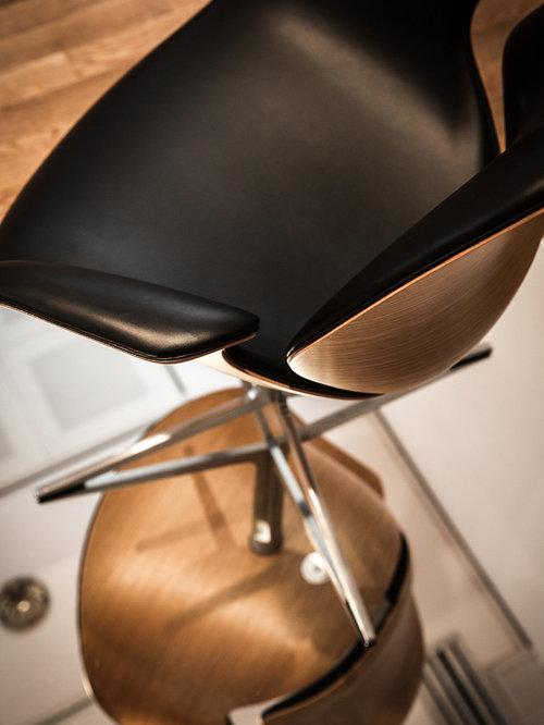 Design - Sedie da pranzo