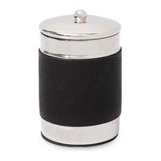 Brilliant Tower Of London Bath Salt Container  Bathroom Storage Jars
