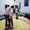 Chore Time: How to Work Better as a Family
