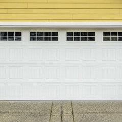 Rockville, MD. Garage Door Repair Rockville MD