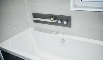 Customer Bathrooms