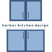 Harbor Kitchen Design's photo