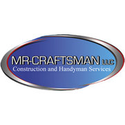 Mr-Craftsman's photo