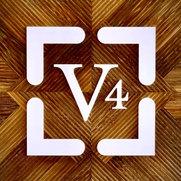 V4 Wood Flooring's photo