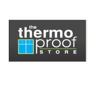 Foto de Thermoproof Windows & Doors