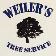 Foto de Weiler's Tree Service