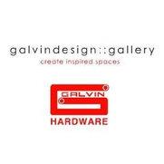 Galvin Design Gallery & Galvin Hardware's photo