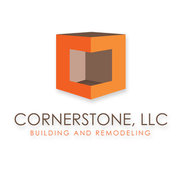 Foto de Cornerstone Building and Remodeling, LLC