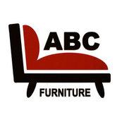 Elegant ABC Furniture