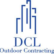 Dion City Landscapes, Inc's photo