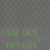 Fabulous Interior Designs, LLC.'s photo
