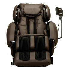 Infinity IT-8500 Massage Chair, Black by Infinity