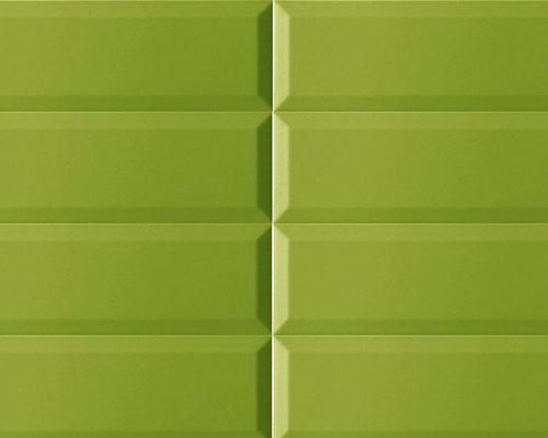 Loft Oasis - Wall & Floor Tiles