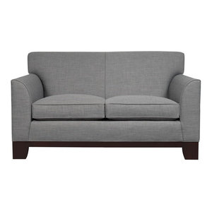 Pleasing Sofa Gioco Transitional Loveseats By Maximahouse Pabps2019 Chair Design Images Pabps2019Com
