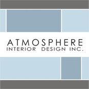 Atmosphere Interior Design Inc.'s photo