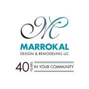 Marrokal Design & Remodeling's photo