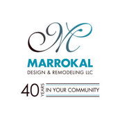 Marrokal home remodeling.