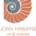 joan hawkins art & interiors's profile photo