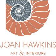 joan hawkins art & interiors's photo