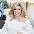 Nicole Arnold Interiors's profile photo