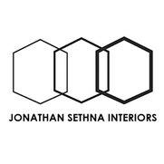 Jonathan Sethna Interiors's photo