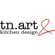 TN art Kitchen Design ABs foto
