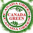 Фото профиля: Газонная Трава Канада Грин CanadaGreenGrassSeed.