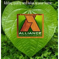 Alliance Roofing, Building and Home repair's profile photo