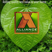 Alliance Roofing, Building and Home repair's photo