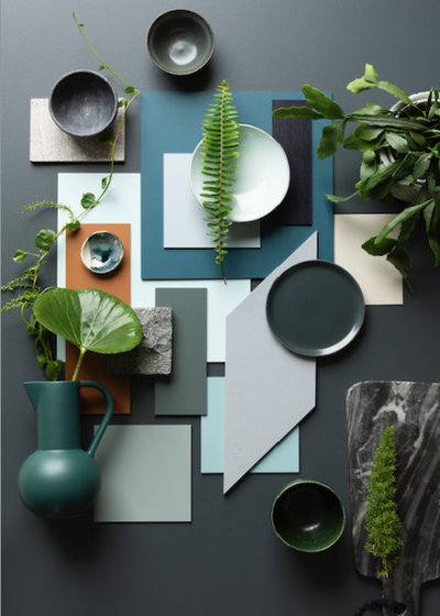 by Haymes Paint