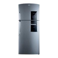 dual ice maker refrigerator. Summit Appliance - Frost-Free Refrigerator Refrigerators Dual Ice Maker O