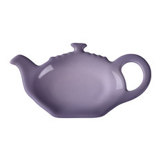 Le Creuset Provence Stoneware Tea Bag Holder